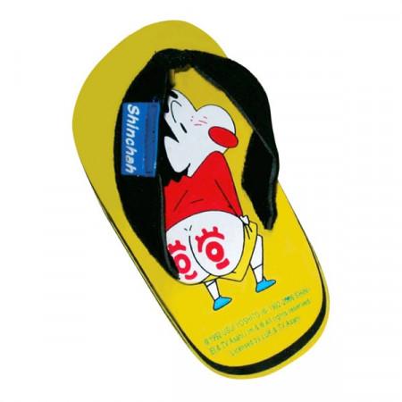Chancletas de Playa Shin chan Flip flops